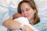 Happy_mom