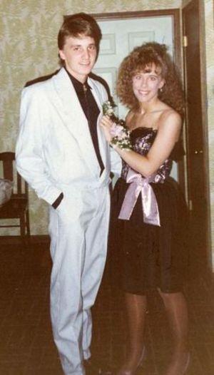 Prom1990_1